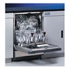 Labconco 4420320 FlaskScrubber Glassware Washer