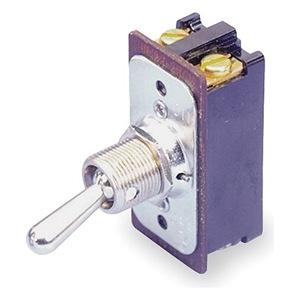 Carling Technologies DK284-73