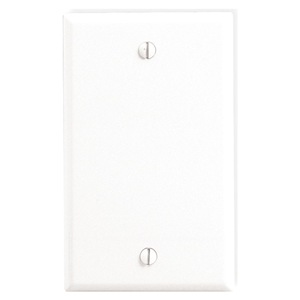Leviton 88014