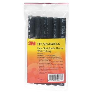 3M ITCSN-1100-9