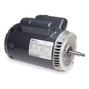 Marathon Electric 5KCR48TN2174T