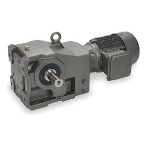 Nord SK9012.1-100L/40-12.23-A
