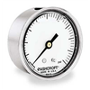 Ashcroft 63 3005HL 02B 160# Gauge, Liquid Filled