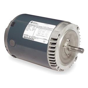 General Electric 5K49FN4138
