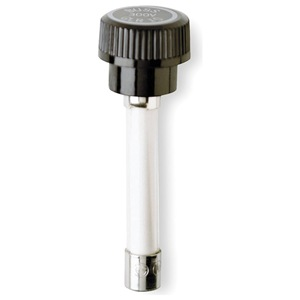 Cooper Bussmann GMF-3