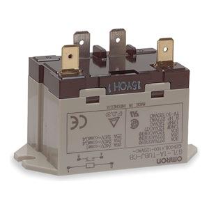 Omron G7L-1A-TUBJ-CB-AC100/120