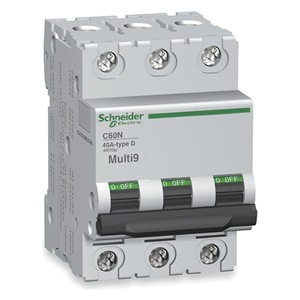 Schneider Electric MG24156