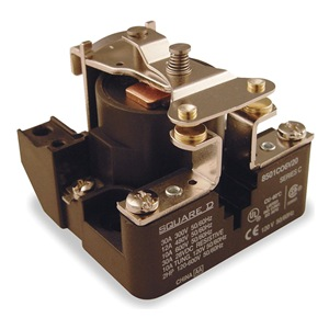 Square D 8501CO6V20