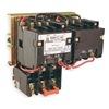 Square D 8736SBO4V02S Motor Starter, Reversing, NEMA Sz0, 120VAC