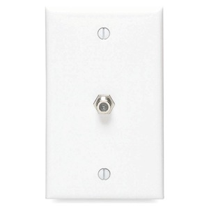 Leviton 80781-W