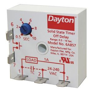 Dayton 6A857