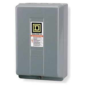 Square D 8903LXG80V02