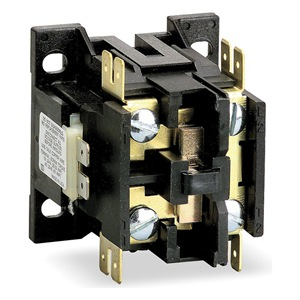 Square D 8910DP21V02