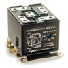 Supco APR-5 Relay, 130-270 V