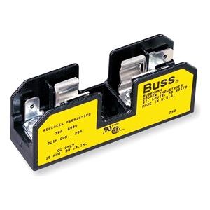 Cooper Bussmann BC6031P