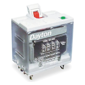 Dayton 1EZ99