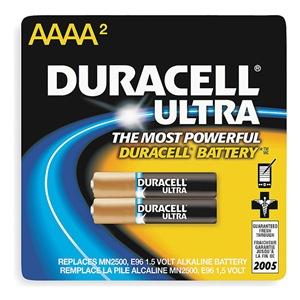 Duracell MX2500B2U