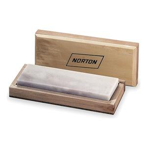 Norton 61463685930