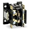Square D 8910DP11V14 DP Compact Contactor, 24VAC, 20A, Open, 1P