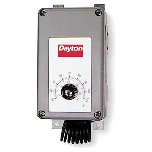 Dayton 4LZ94