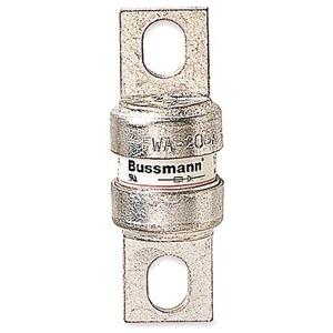 Cooper Bussmann FWA-250B