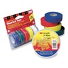 3M 35 1/2&quot; X 20&#39; Tape, Electrical, PK5
