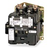 Square D 8910DPA72V14 DP Contactor, 24VAC, 75A, Open, 2P