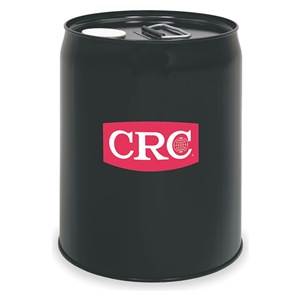 CRC Food Grade Silicone, 5 Gallon at Sears.com