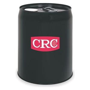 Crc 03041
