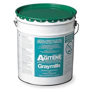 Graymills M5005