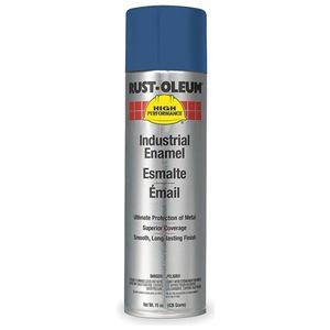 Rust-Oleum 209718