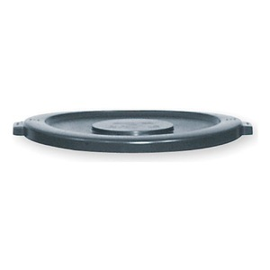 Rubbermaid FG264560GRAY