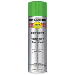 Rust-Oleum 2233838