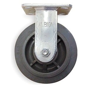 Albion 16XS04201RG