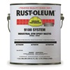 Rust-Oleum 214432 V9100 Fast Cure Activator, 250 VOC, 1 gal.