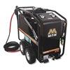 MI-T-M GH-3004-0M30 Pressure Washer, Electric Motor, 8 HP