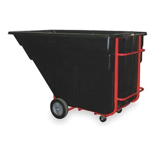 Rubbermaid FG103500BLA
