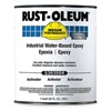 Rust-Oleum 5303502 5300 Epoxy Primer Activator, 1 qt.
