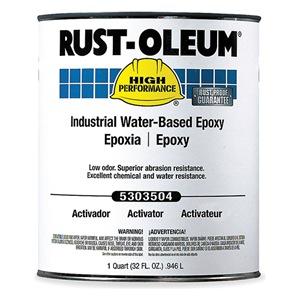 Rust-Oleum 5303502