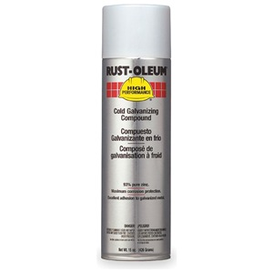 Rust-Oleum V2185838
