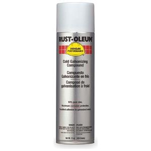 Rust-Oleum V2185838