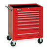 Proto J45010 Tool Chest, 8 Drawer