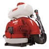 Solo 451 Backpack Mist Blower, 3 Gal.