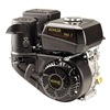 Kohler PA-CH270-3011 Gasoline Engine, 4 Cycle, 7 HP