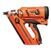 Paslode 902600 Framing Nailer Kit, 30 Deg, 2-3 1/4 In.