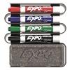 Expo 1785294 Dry Erase Marker Set