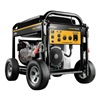 Briggs &amp; Stratton 30555 Portable Generator, Rated Watts7500, 420cc