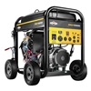 Briggs &amp; Stratton 30556 Portable Generator, Rated Watt10000, 570cc