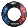 Powers 420-308 Graphic Insert Display