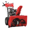 Snapper 1696173 Snow Thrower, 11.5 TP, 27 In., Dual Stage